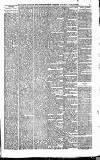 Acton Gazette Saturday 21 June 1884 Page 3
