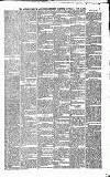 Acton Gazette Saturday 21 June 1884 Page 5