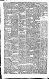Acton Gazette Saturday 21 June 1884 Page 6