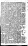 Acton Gazette Saturday 21 June 1884 Page 7
