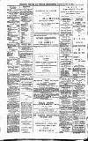 Acton Gazette Saturday 21 June 1884 Page 8