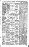 Acton Gazette Saturday 12 July 1884 Page 2