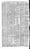 Acton Gazette Saturday 12 July 1884 Page 3