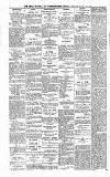 Acton Gazette Saturday 12 July 1884 Page 4