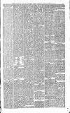 Acton Gazette Saturday 12 July 1884 Page 5