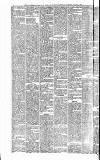 Acton Gazette Saturday 12 July 1884 Page 6