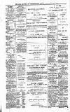 Acton Gazette Saturday 12 July 1884 Page 8