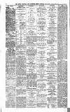 Acton Gazette Saturday 02 August 1884 Page 2