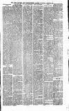 Acton Gazette Saturday 02 August 1884 Page 3