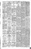 Acton Gazette Saturday 02 August 1884 Page 4