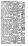 Acton Gazette Saturday 02 August 1884 Page 5