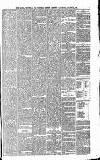 Acton Gazette Saturday 02 August 1884 Page 7