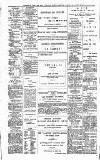 Acton Gazette Saturday 02 August 1884 Page 8