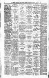 Acton Gazette Saturday 09 August 1884 Page 2