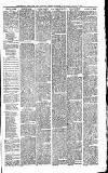 Acton Gazette Saturday 09 August 1884 Page 3