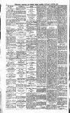 Acton Gazette Saturday 09 August 1884 Page 4