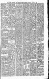 Acton Gazette Saturday 09 August 1884 Page 5