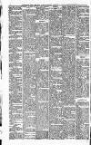 Acton Gazette Saturday 09 August 1884 Page 6