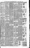 Acton Gazette Saturday 09 August 1884 Page 7
