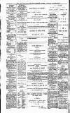 Acton Gazette Saturday 09 August 1884 Page 8