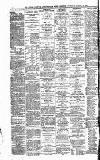 Acton Gazette Saturday 16 August 1884 Page 2