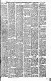 Acton Gazette Saturday 16 August 1884 Page 3
