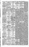 Acton Gazette Saturday 16 August 1884 Page 4