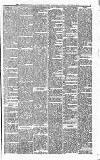 Acton Gazette Saturday 16 August 1884 Page 5
