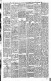 Acton Gazette Saturday 16 August 1884 Page 6