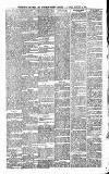 Acton Gazette Saturday 16 August 1884 Page 7