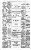 Acton Gazette Saturday 16 August 1884 Page 8