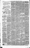 Acton Gazette Saturday 25 February 1893 Page 2