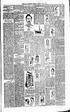 Acton Gazette Saturday 25 February 1893 Page 3