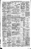 Acton Gazette Saturday 25 February 1893 Page 4
