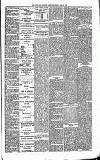 Acton Gazette Saturday 25 February 1893 Page 5