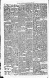 Acton Gazette Saturday 25 February 1893 Page 6