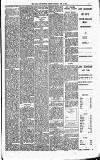Acton Gazette Saturday 25 February 1893 Page 7