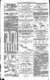 Acton Gazette Saturday 25 February 1893 Page 8