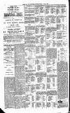 Acton Gazette Saturday 12 August 1893 Page 2