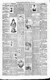 Acton Gazette Saturday 12 August 1893 Page 3