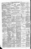 Acton Gazette Saturday 12 August 1893 Page 4