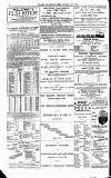 Acton Gazette Saturday 12 August 1893 Page 8