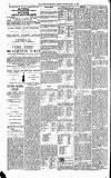 Acton Gazette Saturday 02 September 1893 Page 2
