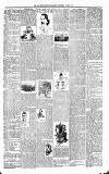 Acton Gazette Saturday 02 September 1893 Page 3