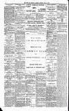Acton Gazette Saturday 02 September 1893 Page 4