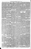 Acton Gazette Saturday 02 September 1893 Page 5