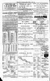 Acton Gazette Saturday 02 September 1893 Page 7