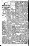 Acton Gazette Saturday 21 October 1893 Page 2