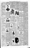 Acton Gazette Saturday 21 October 1893 Page 3
