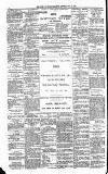 Acton Gazette Saturday 21 October 1893 Page 4